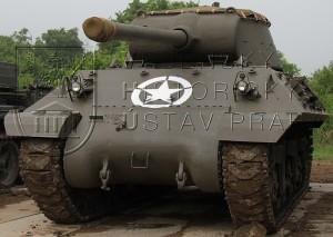 1-stihac-tanku-m36-gmc